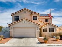 View 5244 Manor Stone St North Las Vegas NV