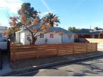 View 1040 Sweeney Ave Las Vegas NV