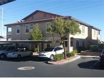 View 3574 Desert Cliff St # 202 Las Vegas NV