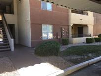 View 2200 Fort Apache Rd # 1104 Las Vegas NV