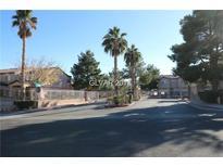 View 2620 Sierra Seco Ave # 101 Las Vegas NV