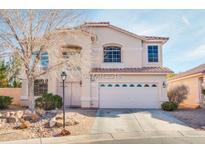 View 9806 February Falls St Las Vegas NV