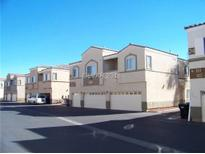 View 4013 Pepper Thorn Ave # 101 North Las Vegas NV