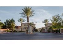 View 5965 Palmilla St # Lot 4 North Las Vegas NV
