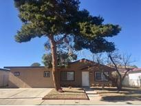 View 4369 Studio St Las Vegas NV