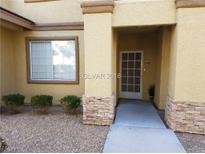 View 9901 Trailwood Dr # 1079 Las Vegas NV
