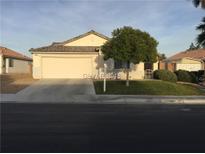 View 5916 Crestmont Dr North Las Vegas NV