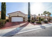 View 2124 Hot Oak Ridge St Las Vegas NV