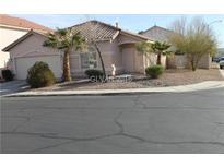 View 10030 Daisy Patch St Las Vegas NV