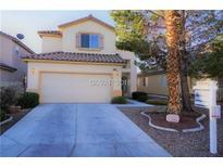 View 9635 Gisborn Dr Las Vegas NV