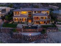 View 1508 Macdonald Ranch Dr Henderson NV