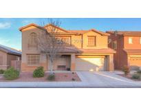 View 5524 Oatfield St North Las Vegas NV