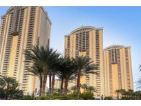 View 125 E Harmon Ave # 2515 Las Vegas NV