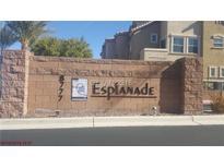 View 8777 Maule Ave # 2103 Las Vegas NV