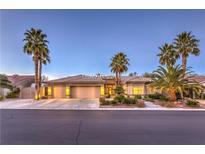 View 7530 Apple Springs Ave Las Vegas NV