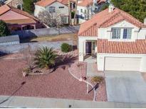 View 8233 Tone St Las Vegas NV