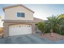 View 6325 Morning Roses Dr North Las Vegas NV
