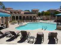 View 9975 Peace Way # 2174 Las Vegas NV