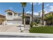 View 7564 Avalon Bay St Las Vegas NV