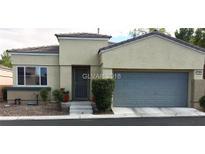 View 10529 Redwood Ash Ave Las Vegas NV