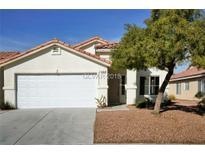 View 4420 Sparkle Crest Ave North Las Vegas NV