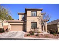 View 10408 Bush Mountain Ave Las Vegas NV
