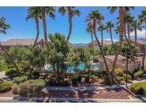 View 3508 Glorious Iris Pl # 1 North Las Vegas NV