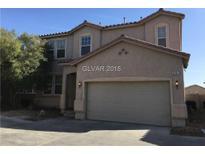 View 6791 Frances Celia Ave Las Vegas NV