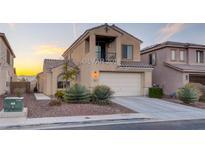 View 5467 Wesleyan Ct Las Vegas NV
