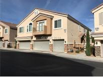 View 8718 Tom Noon Ave # 101 Las Vegas NV