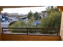 View 2200 Fort Apache Rd # 2249 Las Vegas NV