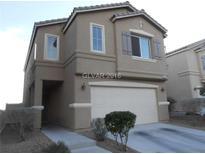 View 10723 Attleboro Park Ave Las Vegas NV