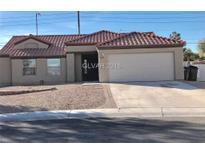 View 4035 Forestville St North Las Vegas NV