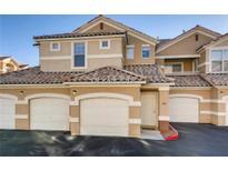 View 5855 Valley Dr # 2103 North Las Vegas NV