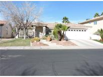 View 2708 Timber Crossing Ct Henderson NV