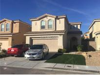 View 8843 Palm Creek Ct Las Vegas NV