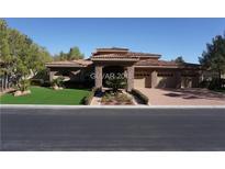 View 5086 Rustic Ridge Dr Las Vegas NV