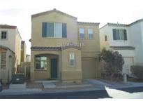 View 1295 Horizon Village Ave Las Vegas NV