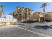 View 2455 Serene Ave # 615 Las Vegas NV