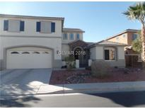 View 417 Mystic River St Henderson NV