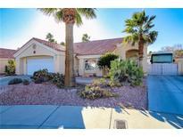 View 5721 Savant Ct Las Vegas NV