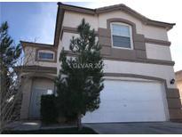 View 9053 Iron Crow Ave Las Vegas NV