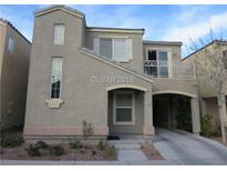 View 6262 Oread Ave Las Vegas NV