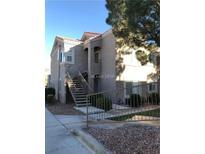 View 9470 Peace Way # 226 Las Vegas NV