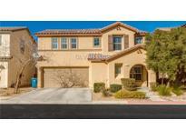 View 7154 Temecula Valley Ave Las Vegas NV