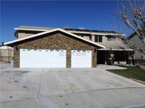 View 902 Dianne Dr Boulder City NV