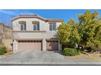 View 145 Voltaire Ave Henderson NV