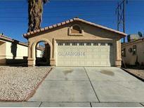 View 1224 Pleasant Brook St # 0 Las Vegas NV