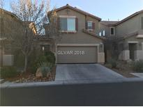 View 9231 Pembrook Falls Ave Las Vegas NV