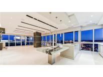 View 4471 Dean Martin Dr # 4307 Las Vegas NV
